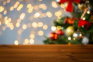 christmas club accounts - Christmas Club Accounts